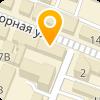ЗАО «АСК-мед»