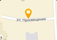 КОММУНАР, НОУДО