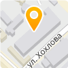 ПО «Гатчинский Промкомбинат»