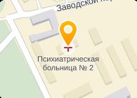 ЭГВАТ ХЛЕБОКОНДИТЕРСКИЙ КОМБИНАТ, ООО