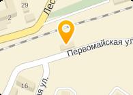 ПРОКУРАТУРА Г. ЗЕЛЕНОГРАДСК