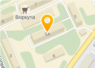 ИНТАУГЛЕСТРОЙ, ОАО