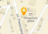 ТВ-ПРОГРАММА В КАЛИНИНГРАДЕ