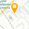 РИКВЭСТ-СЕРВИС