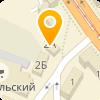 ОМС-КАЛИНИНГРАД, ООО