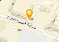 КОМП АРТ
