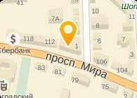 ДОЛИС МЕБЕЛЬНЫЙ САЛОН