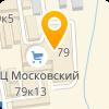 СЕНАТОР-ЛЮКС