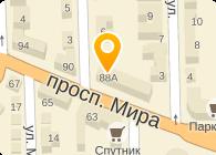 КЛЕОПАТРА САЛОН