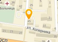 ИНТЕР-ХОББИ, ООО