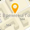 """ООО """"Самый Детский Магазин"""""""