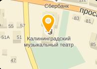 КРИВЕНЧЕВ С. Ю.