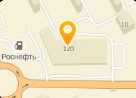 ВИКТОРИЯ-ТЕХНОИМПОРТ