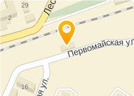 ТРАНС CТАРТЕР