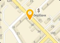 ШУЛЬЖИК Е. В., ЧП