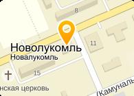 БЕЛПРОМСТРОЙБАНК ОАО ОТДЕЛЕНИЕ 306