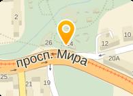 МАСТЕР-ПОВАР, ООО
