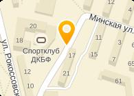 С КРАЯ ВСЕЛЕННОЙ ПИТОМНИК ДОНСКИХ СФИНКСОВ