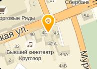 КНАЙПХОФ