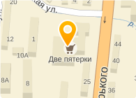СЕКТОР-ПРО, ООО