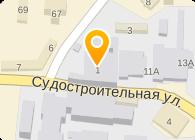 «КД-КлиматСервис»