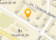 БАЛТТЕПЛОСЕРВИС-ЭДВИК СП