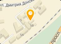 МОБИЛЬ-ТРАНЗИТ