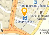МАРСАТ-ЗАПАД РЦ, ООО