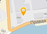 РУСБАЛТКОР