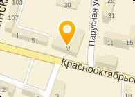 ООО ВАТ-ИНВЕСТ