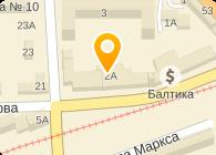ЛАЙТ CITY