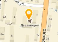ЗТК, ООО