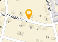 АВТОТОР-МАШСТРОЙ