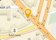 БАЛТ-КАМАЗ