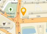 ЖУКОВА А. Н. АДВОКАТСКИЙ КАБИНЕТ