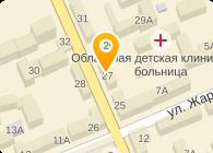 АГРОСЕРВИС ХОЙНИКСКИЙ ОАО