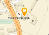 КАЛИНИНГРАД-МОСКВА МЕЖРЕГИОНАЛЬНЫЙ МАРКЕТИНГОВЫЙ ЦЕНТР