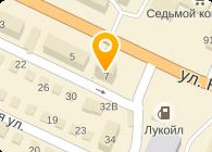Правовая поддержа Зубатовой Т.Г