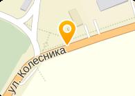 ЗАВОД КОМБИКОРМОВЫЙ ХОЙНИКСКИЙ ОАО