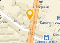 БАЛТПРОФАУДИТ, ООО