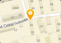 ВЕБ-РЕКЛАМА, ООО