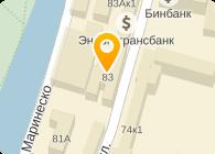 КРИ STAR АГЕНТСТВО НАРУЖНОЙ РЕКЛАМЫ