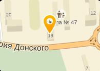 НЦ БАЛТЭКСПЕРТИЗА