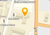 БИН-КАЛИНИНГРАД АКБ БИН, ОАО