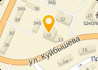 ПЕТРОКОММЕРЦ КОММЕРЧЕСКИЙ БАНК ФИЛИАЛ
