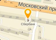 СБ РФ № 8626 КАЛИНИНГРАДСКОЕ