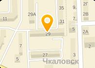 СБ РФ № 8626/01223 ДОПОЛНИТЕЛЬНЫЙ ОФИС