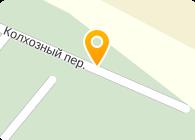 КООППРОМ УЗДЕНСКИЙ ЧУП