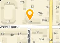 СБ РФ № 8626/01235 ДОПОЛНИТЕЛЬНЫЙ ОФИС