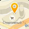 СБ РФ № 8626/01238 ДОПОЛНИТЕЛЬНЫЙ ОФИС